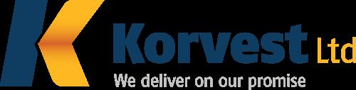 Korvest Ltd